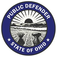 Office of the Ohio Public Defender