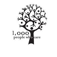 1000 People Who Care