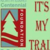 North Idaho Centennial Trail Foundation