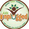 Jenni and Tommy's Kids Unplugged