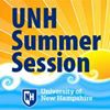 UNH Summer Session