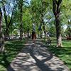 Le Parc Molson