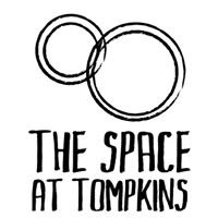 The Space at Tompkins