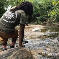 Montgomery County Conservation Corps