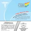 The LGBTQ Health Coalition of the Columbia-Willamette