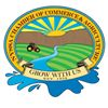 Nyssa Chamber of Commerce & Agriculture