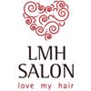 LMH Salon