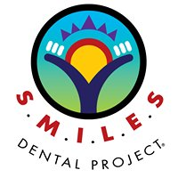 Smiles Dental Project