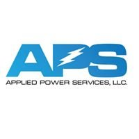 Applied Power Services