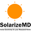 Solarize MD