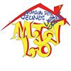 Maison Des Jeunes de  Laval-Ouest