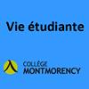 Vie étudiante Collège Montmorency