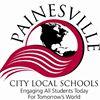 Painesville City Local Schools