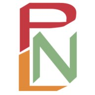 Private Landowner Network