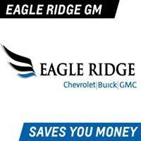 Eagle Ridge Chevrolet Buick GMC
