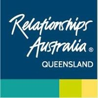 Relationships Australia Qld