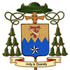 Texas Region - Old Catholic Diocese of Uniformed Services