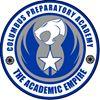 Columbus Preparatory Academy