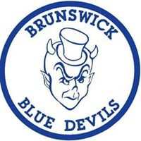 Brunswick City Schools