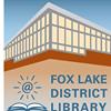 Fox Lake District Library