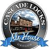 Cascade Locks Ale House (CLAH)