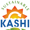 Sustainable Kashi