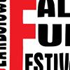 Beardstown Fall Fun Festival