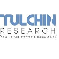 Tulchin Research