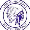 Logan-Hocking School District