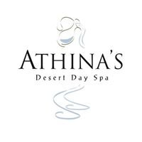 Athina's Desert Day Spa