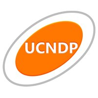 University of Calgary New Democratic Party - UCNDP