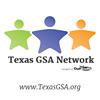 Texas GSA Network