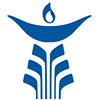 First Unitarian Universalist Congregation of Ann Arbor - UUAA