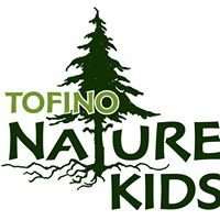 Tofino Nature Kids