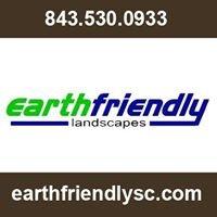 EarthFriendly Landscapes