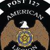 American Legion Riders Post 127