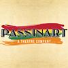 PassinArt: A Theatre Company