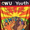 CWU Young Workers