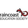 Raincoast Education Society