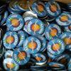 South Orange County Democratic Club