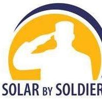 Solar Cascade Org