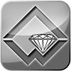 Juwelier Wichelhaus