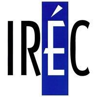 IRÉC (Institut de Recherche en Économie Contemporaine)
