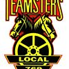 Teamsters Local 769
