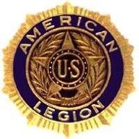American Legion Brownsburg Lincoln Post 331