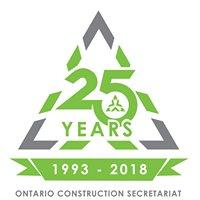 Ontario Construction Secretariat