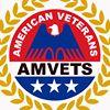 Amvets POST 118