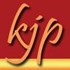KJP Select Hardwoods