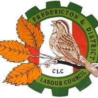 Fredericton and District Labour Council