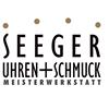Seeger Uhren + Schmuck